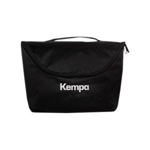 kempa-waschbeutel-schwarz-f01-2004880-equipment_front.png