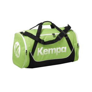 kempa-sports-bag-sporttasche-large-gruen-f05-equipment-taschen-2004898.jpg