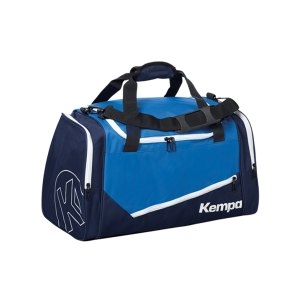 kempa-sports-bag-sporttasche-medium-blau-f02-equipment-taschen-2004913.png