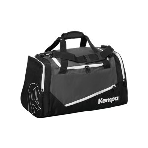 kempa-sports-bag-sporttasche-medium-schwarz-f01-equipment-taschen-2004913.png