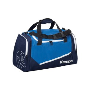 kempa-sporttasche-groesse-l-blau-f02-indoor-equipment-2004914.png