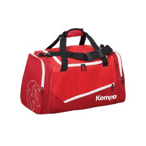 kempa-sporttasche-groesse-l-rot-f03-indoor-equipment-2004914.png