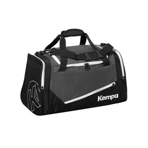 kempa-sporttasche-groesse-l-schwarz-f01-indoor-equipment-2004914.png