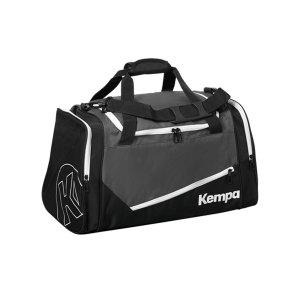 kempa-sports-bag-sporttasche-xl-schwarz-f01-equipment-taschen-2004915.png