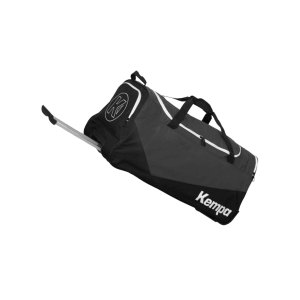 kempa-trolley-bag-sporttasche-large-grau-f01-equipment-taschen-2004917.png
