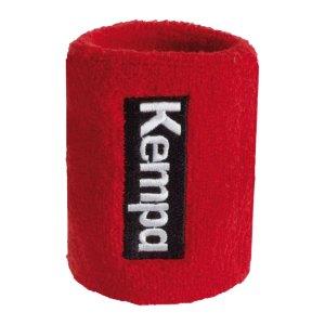 kempa-schweissband-9cm-rot-f02-equipment-sonstiges-2005812.png