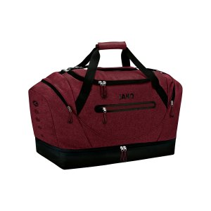 jako-champ-sporttasche-mit-bodenfach-gr-2-f01-equipment-taschen-2007-2.jpg