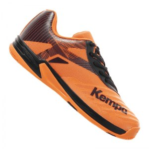 kempa-wing-lite-2-0-hallenschuh-kids-orange-f03-indoor-schuhe-2008560.jpg