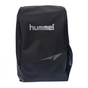 hummel-authentic-charge-back-pack-schwarz-f2001-equipment-taschen-200912.jpg
