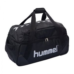 hummel-authentic-charge-trolley-gr-m-f2001-teamsport-equipment-stauraum-transportmoeglichkeit-200917.jpg