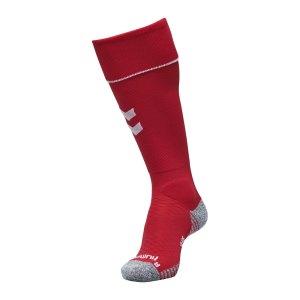 10125011-hummel-pro-football-sock-socken-rot-f3946-201160-fussball-teamsport-textil-socken.png
