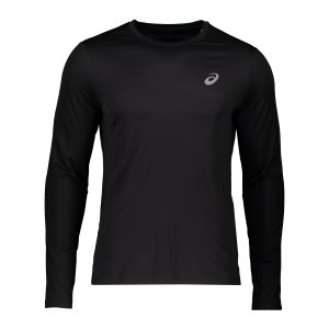 asics-silver-ls-sweatshirt-running-schwarz-f001-2011a010-laufbekleidung_front.png