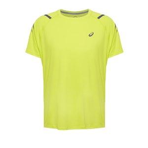 asics-icon-ss-t-shirt-running-gelb-f752-running-textil-t-shirts-2011a259.jpg