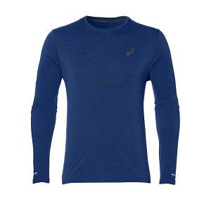 asics-seamless-ls-shirt-running-blau-f404-running-textil-sweatshirts-2011a285.png