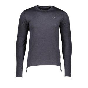 asics-seamless-ls-sweatshirt-running-grau-f020-running-textil-sweatshirts-2011a285.jpg