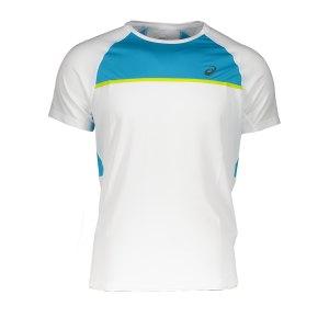 asics-ss-top-kurzarm-running-weiss-f100-running-textil-t-shirts-2011a289.png