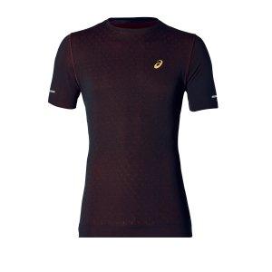 asics-gel-cool-top-t-shirt-running-schwarz-f011-running-textil-t-shirts-2011a314.png