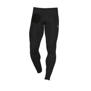 asics-leg-balance-tight-2-laufhose-running-f008-running-textil-hosen-lang-2011a321.png