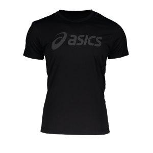 asics-silver-top-kurzarm-running-schwarz-f001-running-textil-t-shirts-2011a474.jpg