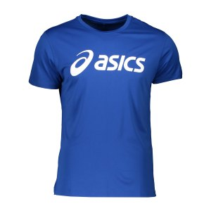 asics-silver-top-running-blau-f401-2011a474-laufbekleidung_front.png