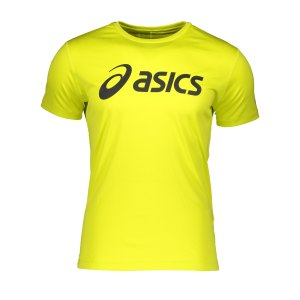 asics-silver-top-running-gelb-f750-2011a474-laufbekleidung_front.png