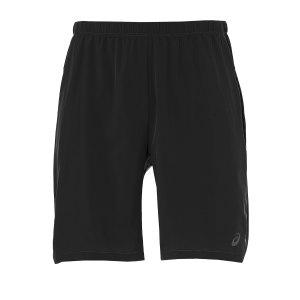 asics-2-n-1-7in-short-running-schwarz-f001-running-textil-hosen-lang-2011a575.png