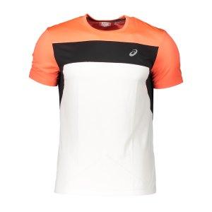asics-race-ss-running-t-shirt-weiss-orange-f103-2011a781-laufbekleidung_front.png
