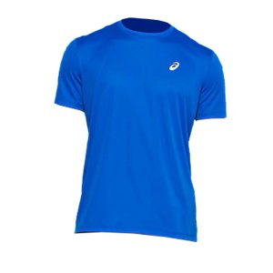 asics-katakana-top-langarm-running-blau-f401-running-textil-sweatshirts-2011a813.png