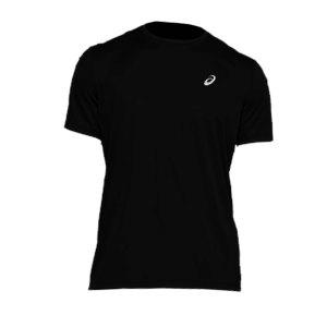 asics-katakana-top-langarm-running-schwarz-f001-running-textil-sweatshirts-2011a813.png