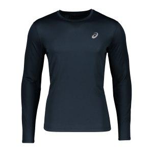 asics-core-sweatshirt-blau-f400-2011c340-laufbekleidung_front.png