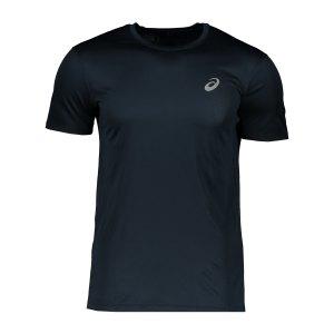 asics-core-t-shirt-blau-f401-2011c341-laufbekleidung_front.png