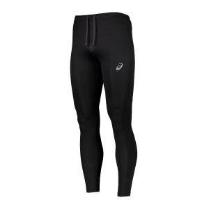 asics-core-tight-schwarz-f001-2011c345-laufbekleidung_front.png