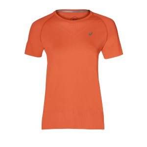 asics-seamless-top-running-damen-orange-f700-running-textil-sweatshirts-2012a019.png