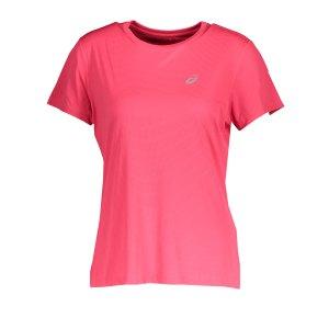 asics-silver-top-kurzarm-running-damen-pink-f700-running-textil-t-shirts-2012a029.jpg