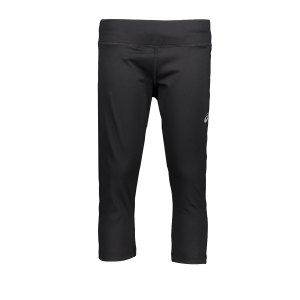 asics-silver-knee-tight-running-damen-f001-running-textil-hosen-lang-2012a036.png