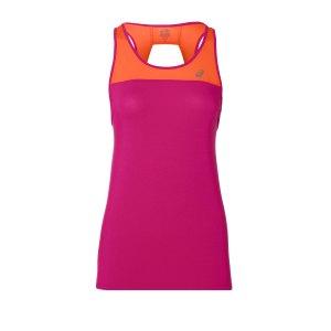 asics-loose-strappy-tank-running-damen-pink-f700-running-textil-singlets-2012a245.jpg