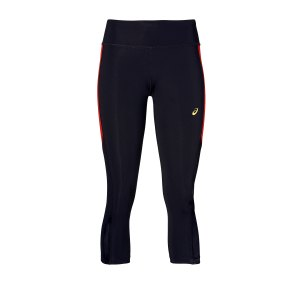 asics-capri-tight-running-damen-schwarz-f009-running-textil-hosen-lang-2012a251.png