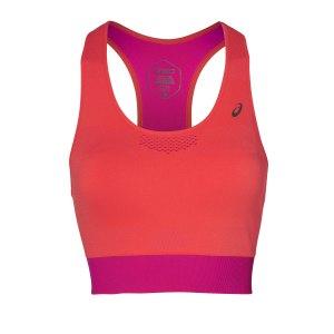 asics-cooling-seamless-bra-running-damen-f700-running-textil-funktionswaesche-2012a255.jpg