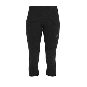 asics-cool-capri-tight-running-damen-schwarz-f001-running-textil-hosen-lang-2012a257.png