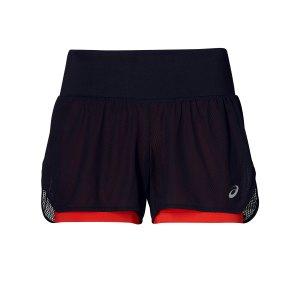 asics-cool-2-in-1-short-running-damen-schwarz-f008-running-textil-hosen-kurz-2012a259.jpg