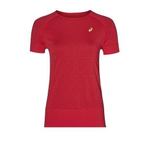 asics-seamless-t-shirt-running-damen-rot-f609-running-textil-t-shirts-2012a265.png