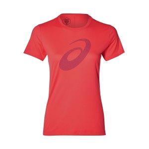 asics-silver-t-shirt-running-damen-rot-f714-running-textil-t-shirts-2012a271.png