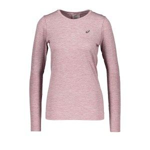 asics-race-seamless-langarm-running-damen-f500-running-textil-sweatshirts-2012a788.png