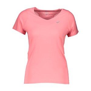 asics-v-neck-top-running-damen-rosa-f700-2012a981-laufbekleidung_front.png