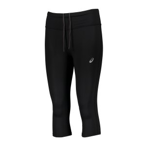 asics-core-capri-leggings-damen-schwarz-f001-2012c329-laufbekleidung_front.png