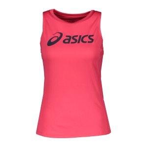 asics-core-tanktop-damen-pink-schwarz-f701-2012c331-laufbekleidung_front.png