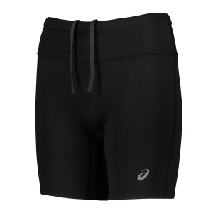 asics-core-sprinter-short-damen-schwarz-f001-2012c336-laufbekleidung_front.png