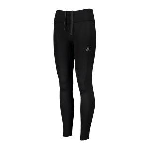 asics-core-leggings-damen-schwarz-f001-2012c338-laufbekleidung_front.png
