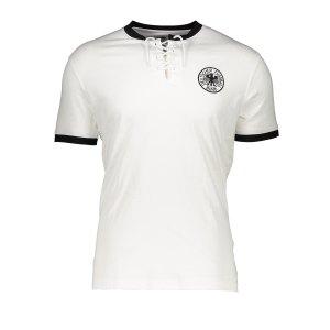 dfb-deutschland-retro-t-shirt-home-replicas-t-shirts-nationalteams-20176.png