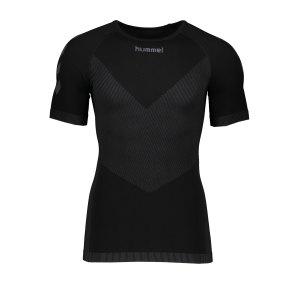 hummel-first-seamless-jersey-schwarz-f2001-fussball-teamsport-textil-t-shirts-202636.jpg